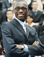 Afolabi Imoukhuede